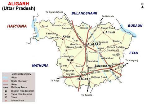 doctors resumes aligarh map aligarh directory