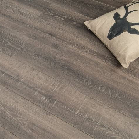 laminate flooring with built in underlay laminate flooring with built in underlay wood floors