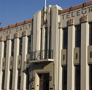 Art Deco Architektur : neuseeland napier gl nzt mit art d co architektur am pazifik welt ~ One.caynefoto.club Haus und Dekorationen