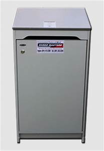 paper shredding by shred masters creates secure peace of mind With secure document drop box