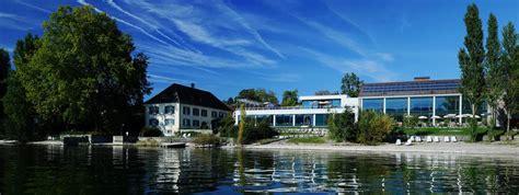 Familienferien Freiburg Haus Insel Reichenau