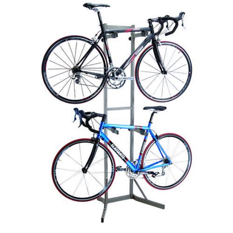 Apartment Bike Rack Solutions by Apartment Bike Storage Solutions Mtbr