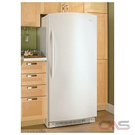 dffwdd danby refrigerator canada  price reviews  specs