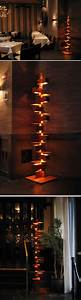 frank lloyd wright floor lamp plans woodworking projects With taliesin 2 floor lamp
