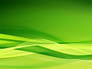 Green Color Background Wallpaper - WallpaperSafari