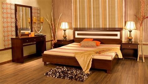 furniture design bedroom sets pakistani cityhomesusacom