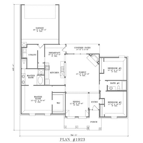 different house plans unique house plans with open floor plans ahscgs com
