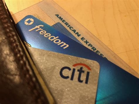 We did not find results for: Do You Need Multiple Credit Cards to Build Good Credit?