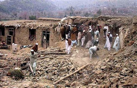 Afghan civilian deaths highest in 2018