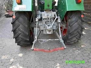 Mini Schlepper Gebraucht : oldtimer traktor schlepper deutz d 6006 nutzfahrzeuge ~ Jslefanu.com Haus und Dekorationen