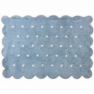 best tapis turquoise chambre bebe images awesome With tapis enfant turquoise