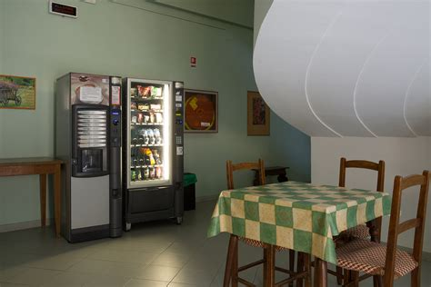 ladario sala da pranzo sala da pranzo