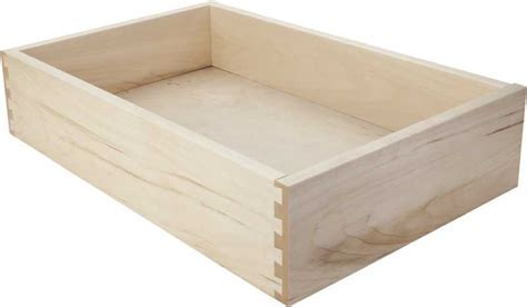 QuikDrawers, #1 Cabinet and Shelving Online Store Since 2006