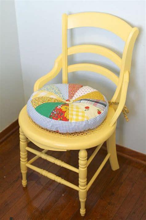 galette de chaise originale les meilleures galettes de chaises en 53 photos