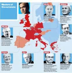 Goldman Sachs Illuminati by Goldman Sachs The World Bank Of Next