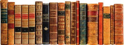 livres de cuisine anciens francomac