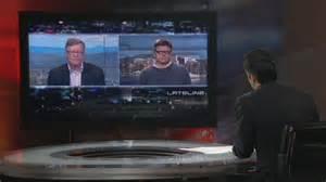 Lateline - 19/09/2014: Friday Forum