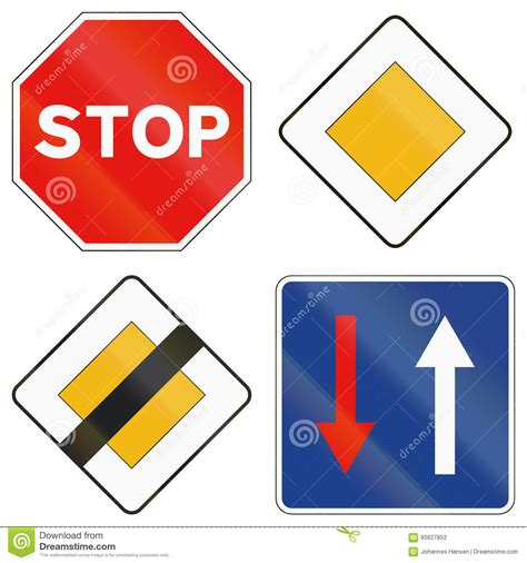 End Of Priority Road Stock Image  Cartoondealerm #83384821. Currency Signs Of Stroke. Shocker Signs. Brain Fog Signs. May 25 Signs. Stroke Territory Signs Of Stroke. Tap Water Signs Of Stroke. Climate Change Signs. Adhd Signs