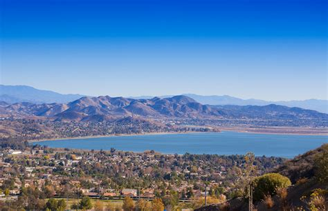 for in lake elsinore lovely lake elsinore california real estate m 4 southern california earthquake highlights elsinore