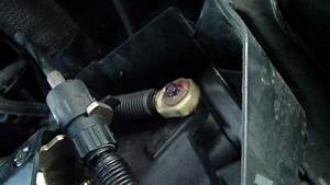 How To Fix Sloppy Shifting