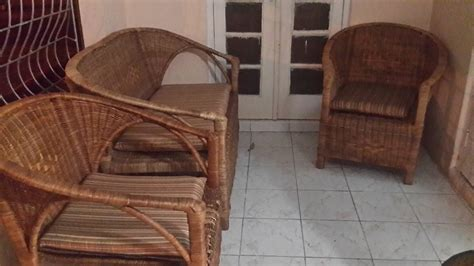 Furniture For Sale by Store And Home Furniture For Sale In Kingston Jamaica