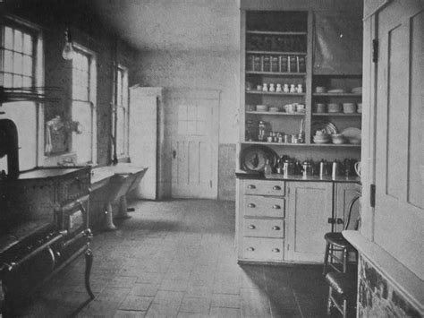 interior designs kitchen 1000 images about historic kitchen photos on 1911