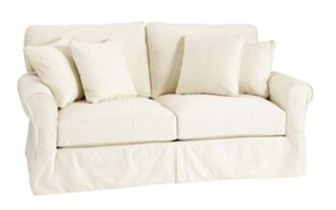 Vaughn Apartment Sofa by 5 Apartment Sized Sofas That Are Lifesavers Hgtv S