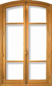 Isoler Fenetre En Bois : fen tre bois prestige fen tre et porte fen tre lorenove ~ Premium-room.com Idées de Décoration
