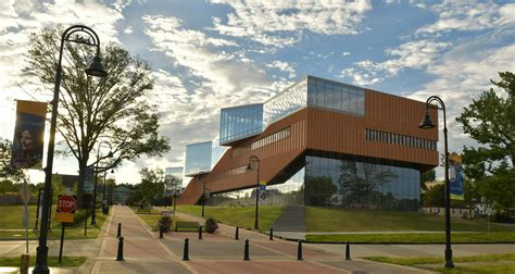 college of and design college of architecture environmental design kent