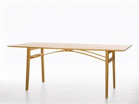 table bureau pliante table de bureau pliante maison design homedian com