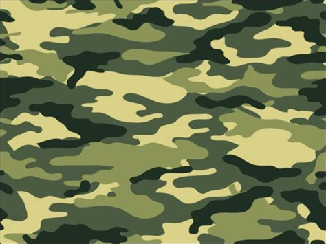 army cake toppers a4 army green camouflage print icing sheet cake topper