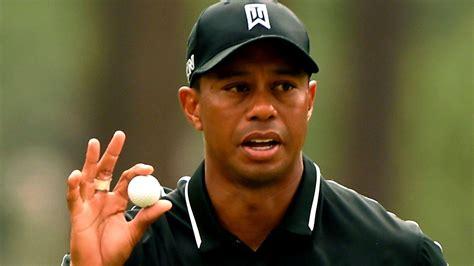 Tiger Woods Wallpapers - Wallpaper Cave