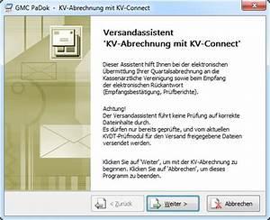 Kv Hessen Online Abrechnung : gmc systems gesellschaft f r medizinische computersysteme mbh entwicklung gmc padok f r kv ~ Themetempest.com Abrechnung