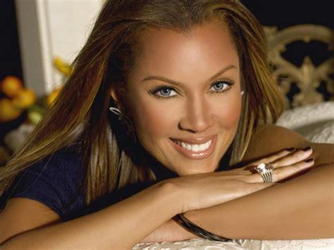 Top 10 Beautiful Black Female Celebrities  Yabibo