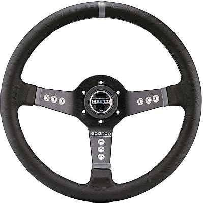 sptchmp steering wheel champion limited edition
