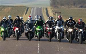 Image De Moto : 120 sorties moto en 2013 gr ce vous motards idf ~ Medecine-chirurgie-esthetiques.com Avis de Voitures