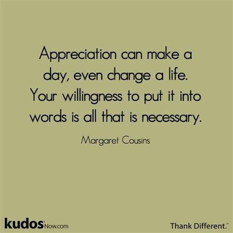 work appreciation sayings  quotes quotesgram