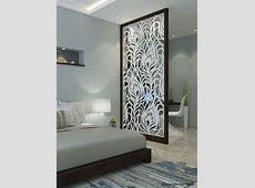 Room Divider Room partition Room screen in Delhi