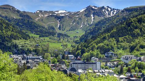 cing le mont dore 28 images panoramio photo of le mont
