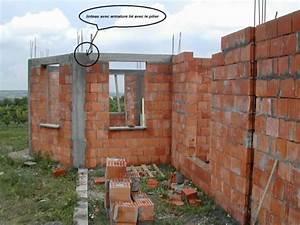 Cout Construction Maison Soi Meme : la construction ~ Premium-room.com Idées de Décoration