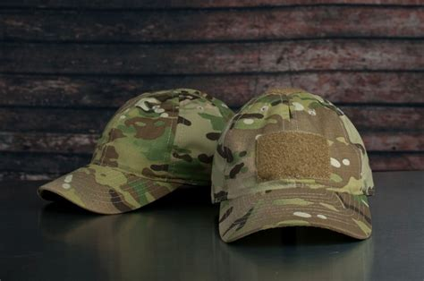 viper headwear announces  snake eater soldier