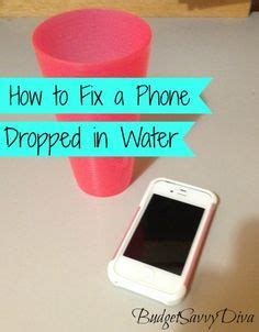 fixing a phone dropped in water 1000 images about phone aps for android quot on