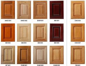 2014-2015 New High Gloss Lacquer Kitchen Cabinet For Free