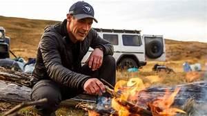Mike Horn Expedition : explorer mike horn completes new zealand leg of pole2pole expedition ~ Medecine-chirurgie-esthetiques.com Avis de Voitures
