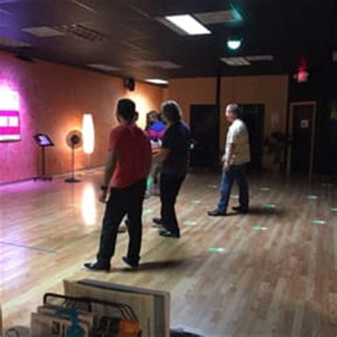 floor ls jacksonville fl the shack 20 photos 10 reviews studios 3837 southside blvd southside