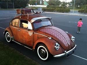 Look Auto : the rat look on a beetle with modern masters modern masters cafe blog ~ Gottalentnigeria.com Avis de Voitures