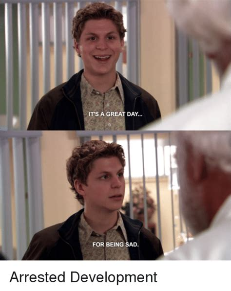 Arrested Development Memes - arrested development meme 100 images 40 of the funniest arrested development screencaps from