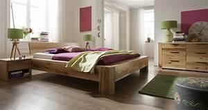 Schlafzimmer Komplett Sofort Lieferbar : schlafzimmer eiche ~ Bigdaddyawards.com Haus und Dekorationen