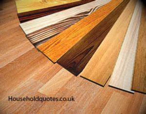 Cost Of Laying Wooden Floor   Morespoons #24ab95a18d65