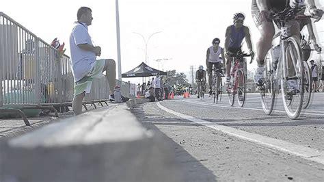 Fundación KPMG: Triatlón Trianz 2013 - YouTube